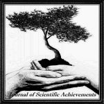 Journal of Scientific Achievements